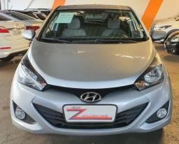 Hyundai/HB20S 1.6 Comf Flex