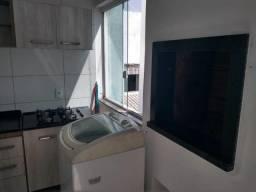 Apartamento 2 quartos *Próximo ao mercado MM