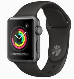 Apple Watch Series 3 (GPS) - 38mm