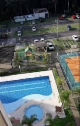 Apartamento cd Smile Cidade Nova
