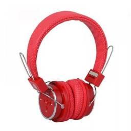 Fone de Ouvido Bluetooth FON-2312 - Inova - Celular Notebook Headphone headset