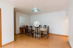 Apartamento à venda com 2 dormitórios em Paraíso, São paulo cod:RE16067