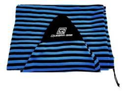 Capa toalha prancha surf