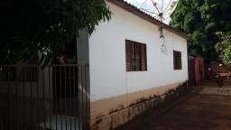 8445 | Casa à venda em DOURADOS