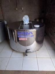 Resfriador 1000 litros