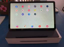 Samsung S6 lite (Semi Novo)