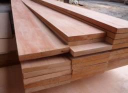 Título do anúncio: Madeira para construção