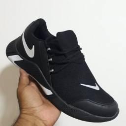 Tênis Nike Tamanho 41, 42 e 43