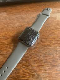 Apple Watch s3 38mm