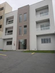 Título do anúncio: Excelente apartamento próximo a Cimed