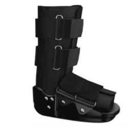 Bota Robofoot Ortopedica