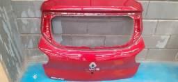 Tampa porta malas Renault Kwid