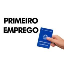 Título do anúncio: Vaga para vendedor Campinas/SP - primeiro emprego