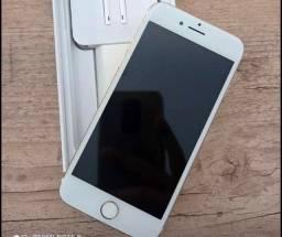 Vendo meu iPhone 7 32gb