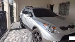 Vera Cruz  ano 2010 GLS 3.8