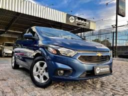 Chevrolet Onix 1.4 LT 2019 - $59.990