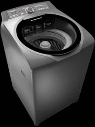 Conserto maquina de lavar roupa