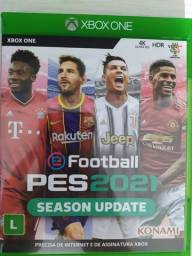 300 jogos para xbox one a venda