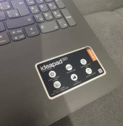 Notebook Lenovo _ 1TB _ Tela Anti Reflexo !!!!