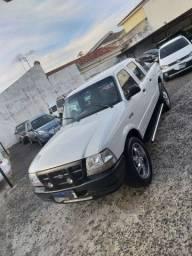 Ranger xl  2001  2.5 turbo diesel