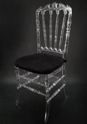 Título do anúncio: Vende se cadeiras