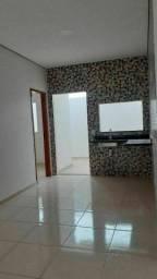 Linda casa , AGUAS CLARAS, Nova185 mil a VISTA