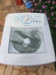 Título do anúncio: Máquina de lavar roupa Electrolux 12kg!