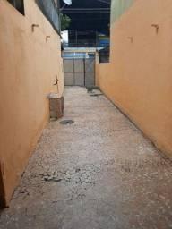 Alugo Casa Centro de Bangu