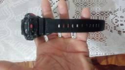 Vendo relógio G-shok original