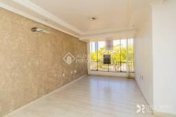 Apartamento para alugar com 3 dormitórios em Jardim lindóia, Porto alegre cod:336354