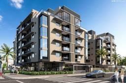 Apartamento à venda, 03 dormitórios, bem localizado na Praia de Palmas/SC