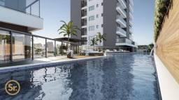 oportunidade na Praia Brava por R$ 700.000,00