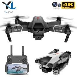 Drone P5