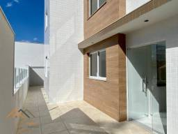 Apartamento com 2 quartos à venda, 97 m² por R$ 395.000 - Santa Amélia - Belo Horizonte/MG