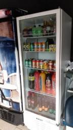 Título do anúncio: Distribuidora de bebidas