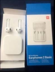 Mi true wireless Earphones 2 original