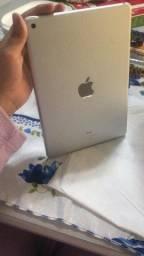 iPad 6a Geracao