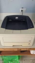 Impressora Laser Xerox 3250