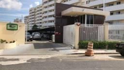 Apartamento de 3 quartos - 70m2 - Bairro São Gerardo - Próx North Shopping