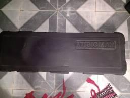 Case para Baixo Musicmam
