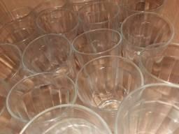 Caixa de copos americanos ~ Kit com 20 ~