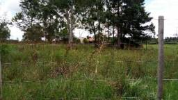 Area rural proximo BR 392