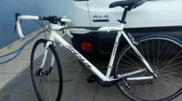 Bicicleta Speed Soul