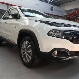 Toro AT9 4x4 diesel 2019 Promoção - 2018