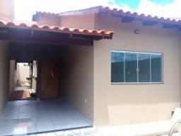 Casa 2 Quartos Setor Vila Maria em Aparecida de Goiânia para Venda