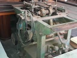 Furadeira de veneziana maquinas para marcenaria