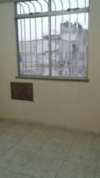 Alugo apartamento no Bairro Porto Novo em São Gonçalo