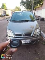 Renault Scenic - 2006