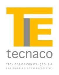 Empresa de construção civil contrata: marceneiro