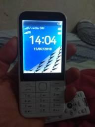 Vendo Nokia 130,00